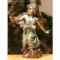 Aniołek tańczący od producenta Veronese
