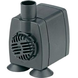 Pompa fontannowa Pontec PondoCompact 500i 57503, 500 l/h, 5 W (4010052575032)