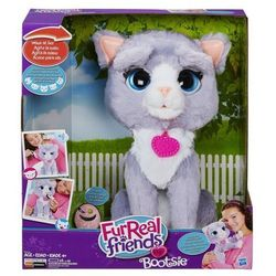 FurReal Friends Kotek Bootsie - Hasbro