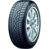 Dunlop SP Winter Sport 3D 215/70 R16 100 T