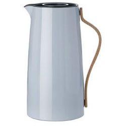 Termos do zaparzania kawy emma, marki Stelton