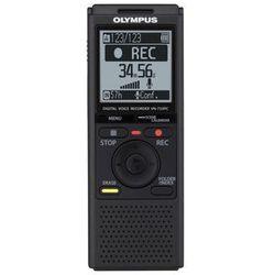 VN-733PC marki Olympus - dyktafon