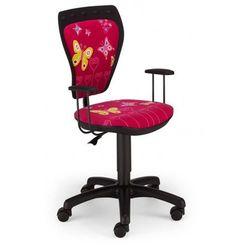 Krzesło Ministyle Butterfly