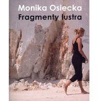 Fragmenty Lustra (2011)