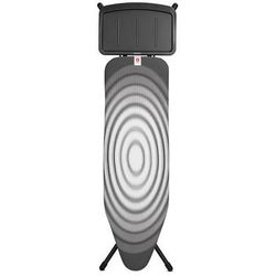 Brabantia - Titan Oval deska do prasowania, rozm.B