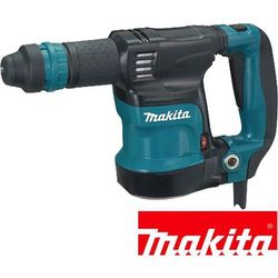 MAKITA Dłutownica SDS- Plus HK1820
