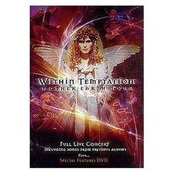 Mother Earth Tour - Within Temptation - sprawdź w wybranym sklepie
