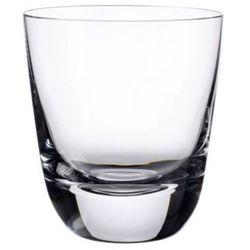 Villeroy & boch  - american bar szklanka pojemność: 0,46 l