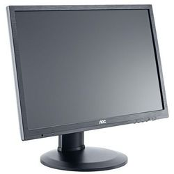 I2360PHU marki AOC (monitor komputerowy)