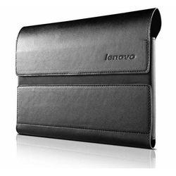 Etui LENOVO Yoga B6000 8 Sleeve And Film Czarne