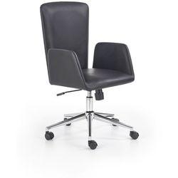 Fotel gabinetowy soul marki Halmar