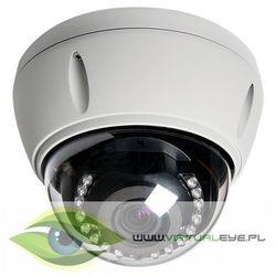 Kamera Samsung SND-L6083R - produkt z kategorii- Kamery przemysłowe
