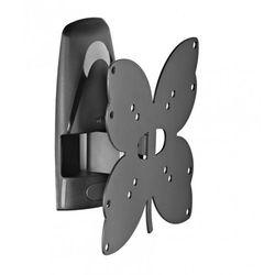 Meliconi 480073 BA Darmowy odbiór w 16 miastach! - produkt z kategorii- Uchwyty i ramiona do TV