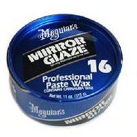 Meguiar's #16 professional paste wax wyprodukowany przez Meguiars