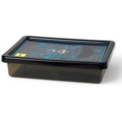 LEGO® Batman pudełko S (5711938027278)