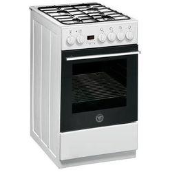 KS759M marki Mora z kategorii: kuchnie gazowo-elektryczne