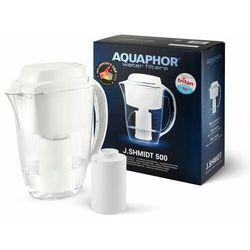 Aquaphor Dzbanek J.SHMIDT A500 2,8 L