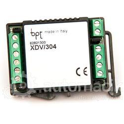CAME DC006AC (BPT XDV/304) Rozdzielacz sygnału video