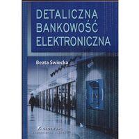 Detaliczna bankowość elektroniczna, CeDeWu