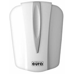 Dzwonek EURA DB-30G7 Jasnoszary (5905548273303)