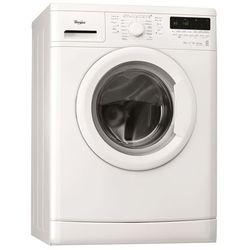 AGD Whirlpool AWOC 932830P z kategorii [pralki]