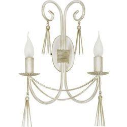 twist white ii lampa kinkiet 4981 marki Nowodvorski