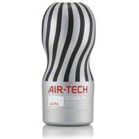 Tenga - Air-Tech Reusable Vacuum Cup - ultra - Masturbator