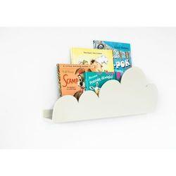 Półka Chmurka - Beżowa - sprawdź w wybranym sklepie