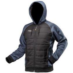 Bluza robocza NEO 81-556-XXXL (rozmiar XXXL) + DARMOWY TRANSPORT! (5907558428179)
