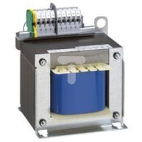 Transformator sterowniczy separacyjny 1600va 230-400/115-230v 044269  marki Legrand