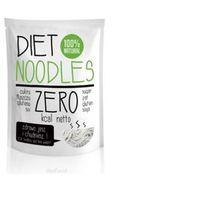 Diet Noodles 260g, 000075