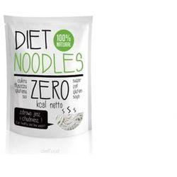 Diet - food Diet noodles 260g