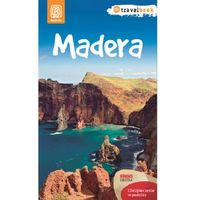 Madera Travelbook, rok wydania (2015)