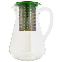 Finum iced tea control 1,8 l zaparzacz