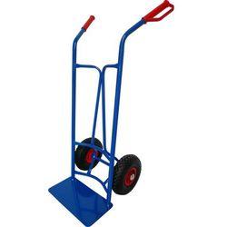 wózek transport. do okrągłych pojemników marki J.a.d. tools