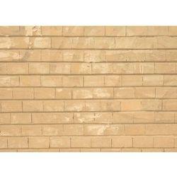 Wally - piękno dekoracji Tablica suchościeralna 168 cegły