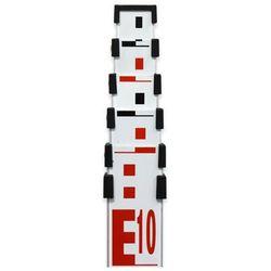 Niwelator optyczny Pomiar24 Xi-32 Zestaw, towar z kategorii: Niwelatory
