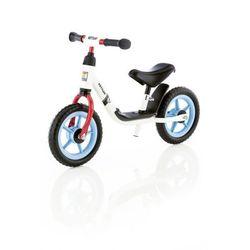 rowerek biegowy run 10 zoll boy od producenta Kettler