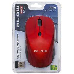 Blow Mysz mp-10 (84-003) darmowy odbiór w 20 miastach! (5900804076193)