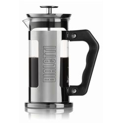 - french press 350ml marki Bialetti