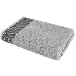 ręcznik Indra