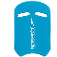 Deska pływacka  kickboard marki Speedo