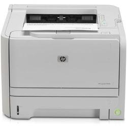 HP LaserJet P2035 - produkt z kat. urządzenia wielofunkcyjne