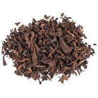Herbata czerwona pu-erh premium  (pojemność: 1kg) marki Sunlife