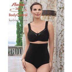 majtki wyszczuplające Anita 1714 Body Control, 143