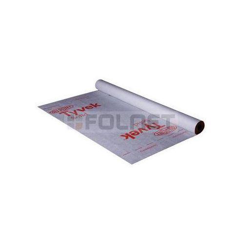 Wiatroizolacja Tyvek Solid (izolacja i ocieplenie)