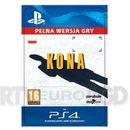 Kona (PS4)
