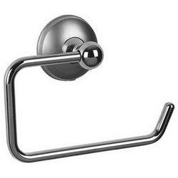Bisk Uchwyt wc bez klapki dakota 71325
