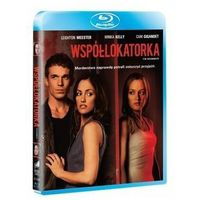 Imperial cinepix Film  współlokatorka the roommate