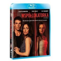 Film IMPERIAL CINEPIX Współlokatorka The Roommate (film)